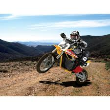 motocross bikes on ebay razor mx650 dirt rocket electric motocross bike walmart com