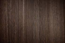 wood wallpaper hd free stock photos download 7 578 free stock
