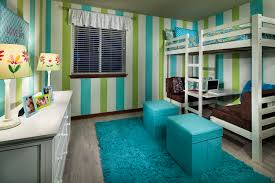 Loft Bed With Desk Underneath In Kids Contemporary With Bunk Bed - Next bunk beds