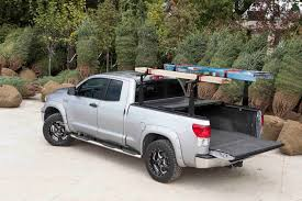 toyota trucks and suvs the newest truck and suv parts and accessories now available at