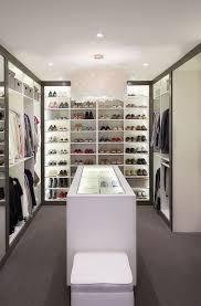 Luxury Home Design Uk 25 Best Modern Closet Ideas On Pinterest Modern Closet Storage