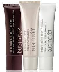 contouring makeup kits macy u0027s