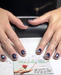 anna nail spa 29 photos u0026 11 reviews nail salons 7389 davie