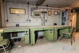 bureau de poste gare de l est bunker de la gare de l est one360 eu