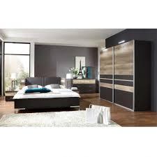 Schlafzimmer Farben Braun Haus Renovierung Mit Modernem Innenarchitektur Schönes