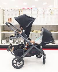 uppababy vista black friday a little j k uppababy vista stroller review