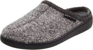 Most Comfortable Slippers For Men The 9 Best Slippers To Buy In 2017