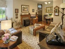 Carpet In Living Room by Marvelous Carpet For Living Room Interior Home Design Fresh At