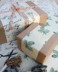 bulk christmas wrapping paper mariella raval mariellaraval on