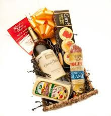 meat and cheese baskets 11 best gift packages images on gift basket gift