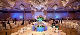 wedding event planner where do event planners shop brisksale marketplace
