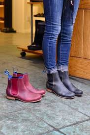 womens ugg chelsea boots paddock boots worn as casual flats they remind me of