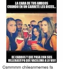 Chilean Memes - 25 best memes about tumblr girl tumblr girl memes