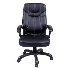 Office Tables In India High Back Revolving Chair Ss823a