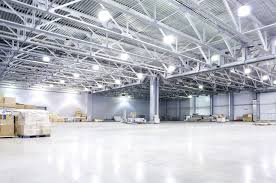 commercial lighting welcome to aahana led lights