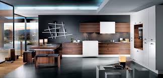 prix cuisine perene cuisine blanc noyer photos de design d intérieur et décoration