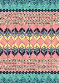 by kindra skerrett v 25 amazing bohemian pictures u0026 backgrounds
