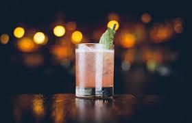 the 26 best drinks cocktails in jacksonville fl visit