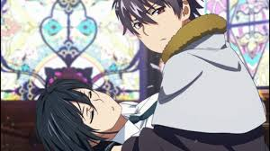 witch craft works witch craft works episode 12 review final impressions ウィッチ