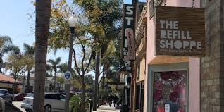 ventura county retailers cities respond to changing shopping habits