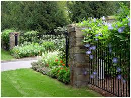 backyards mesmerizing garden design with shouldice designer
