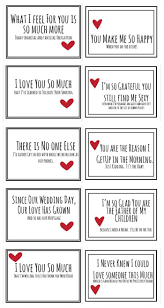 Love Your Husband Quotes by Best 25 Love Notes For Husband Ideas On Pinterest Happy Husband