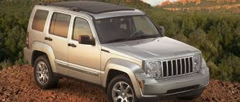 used jeep liberty 2008 used jeep liberty rochester ny