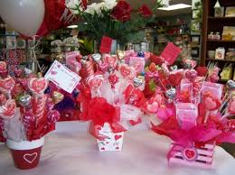 balloon and candy bouquets candy bouquet balloon gourmet in brenham tx brenham