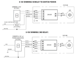 control4 dimmer wiring diagram control4 wiring diagrams collection