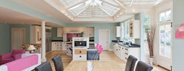kitchen conservatory ideas kitchen kitchen conservatory interior decorating ideas best