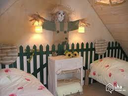 chambre d hote morgat chambres d hôtes à morgat iha 27686