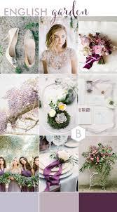 best 25 english garden wedding themes ideas on pinterest