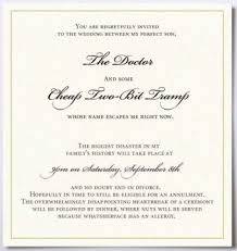 wedding invitation layout and wording wedding invitation sle wording bride and groom inviting gney do