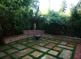 Patios Designs Decks And Patios Designs Garden Design