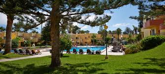 atlantic garden apartments in fuerteventura official website