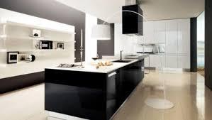 luxus küche emejing küchen luxus design photos globexusa us globexusa us