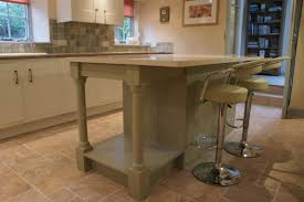 Laura Ashley Bathroom Furniture by Seaton Island Jpg