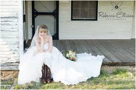 wedding photographer dallas dallas wedding photographer ellison photography fort