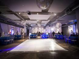 wedding venues atlanta ga dogwood catering venues archive dogwood catering atlanta ga