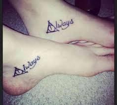 28 best quote tattoos yourtango
