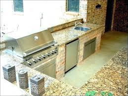outdoor kitchen island kits kitchen island frame outdoor kitchen island kits outdoor kitchen
