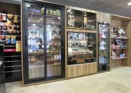agencement bureau de tabac agencement d espaces et de magasins sté goutte joandel