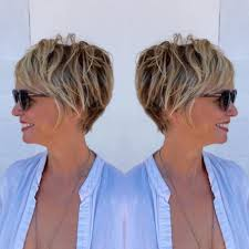 how tohi lite shirt pixie hair 90 classy and simple short hairstyles for women over 50 pixie