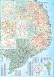 Back Road Maps Maps For Travel City Maps Road Maps Guides Globes Topographic