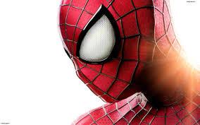 spider man 2 hd wallpaper
