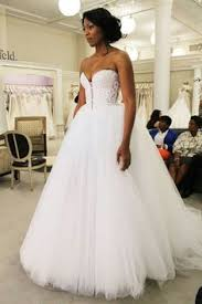0ae3a78801269b80b4135cc1521d1800 catwalk fashion high fashion jpg