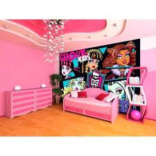 monster high bedroom sets monster high bedroom set apartmany anton