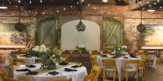 Outdoor Wedding Venues In Georgia The Historic Train Depot Weddings Get Prices For Wedding Venues