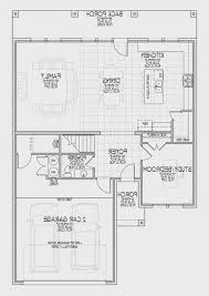 earth berm house plans earth contact homes floor plans modern rooms colorful design