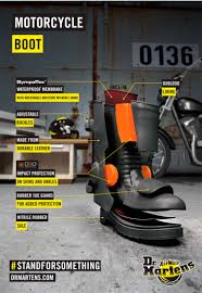 kawasaki riding boots inside the dr martens motorcycle boots triumph motorcycle forum